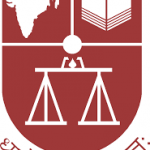 Internship Experience @ Center for Women and Law, NLSIU, Bangalore: Educational and Enriching Experience
