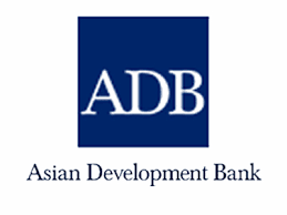 Call for Papers: ADB's Conference on Structural Transformation and Inclusive Growth