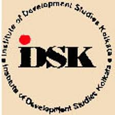 Call for Papers: IDSK National Conference on Negotiating Globalization: Trade Unions and Labour in Contemporary India
