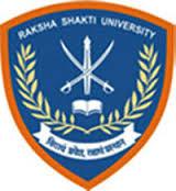 Call for Papers: Raksha Shakti University's International Seminar on Criminal Justice System in India
