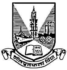 The Department of Law, <b>University of Mumbai's 2 Year LLM</b>: Submit Form by May 13