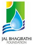 Internship Experience @ Jal Bhagirathi Foundation [NGO], Jodhpur