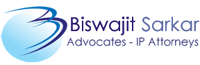 JOB POST: Associate @ Biswajit Sarkar Advocates - IP Attorneys, Kolkata