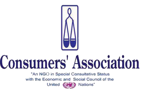 Internship Experience @ Consumers India [NGO], New Delhi
