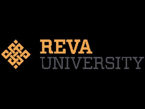 Reva University LLM Business Corporate Law