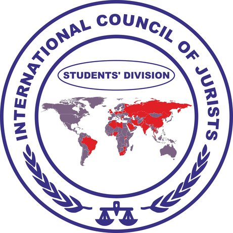 International Council of Jurists' Call for Volunteers: International Conference of Jurists & Writers