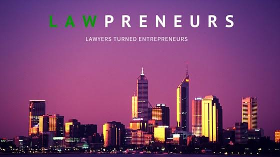 How Law School Prepares You For Entrepreneurship