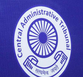 central administrative tribunal internship, cat internship