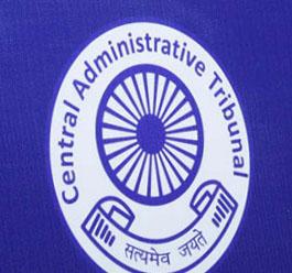 central administrative tribunal internship, cat internship