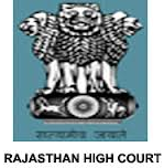 Internship Rajasthan High Court, Jaipur