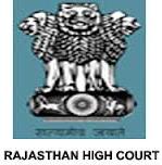 Internship Chambers of Advocate Shiv Charan Gupta, Rajasthan High Court, Jaipur