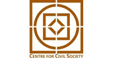 CCS Ipolicy for Young Leaders Certificate Course in Public Policy