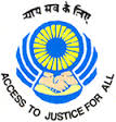 Internship Experience @ West Bengal State Legal Services Authority, Kolkata