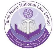 TNNLU Tiruchirapalli Moot court competition 2019