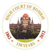 Internship: Chambers of Senior Advocate Mihir Desai, Bombay High Court