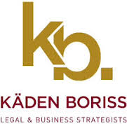 Internship Kaden Boriss Global, Gurgaon