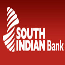JOB POST: Probationary Legal Officer @ South India Bank, Kerela