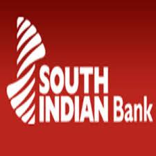 JOB POST: Probationary Legal Officer @ South India Bank, Kerela