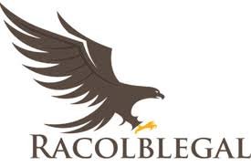 Internship Experience @ <b>Racolb Legal</b> [Online]: Write Articles, Improve Your Writing Skills