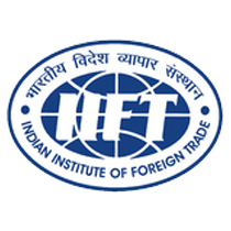 Call for Papers: IIFT 5th Conference on Empirical Issues in International Trade & Finance