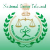 Internship National Green Tribunal, Bhopal