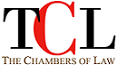 Chambers of Law Delhi Job