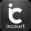 Internship: InCourt App, Delhi