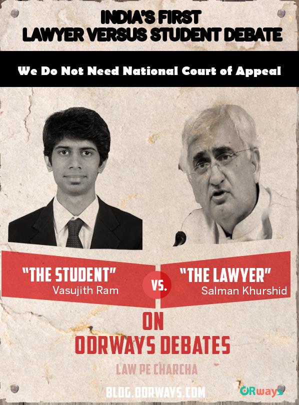 Debate Poster Final