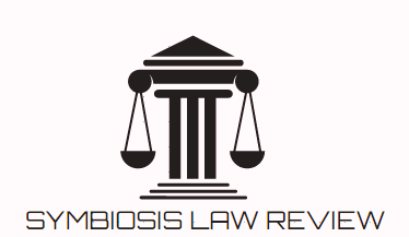 Call for Papers: Symbiosis Law Review