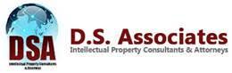 Internship: DS Associates, Gurgaon