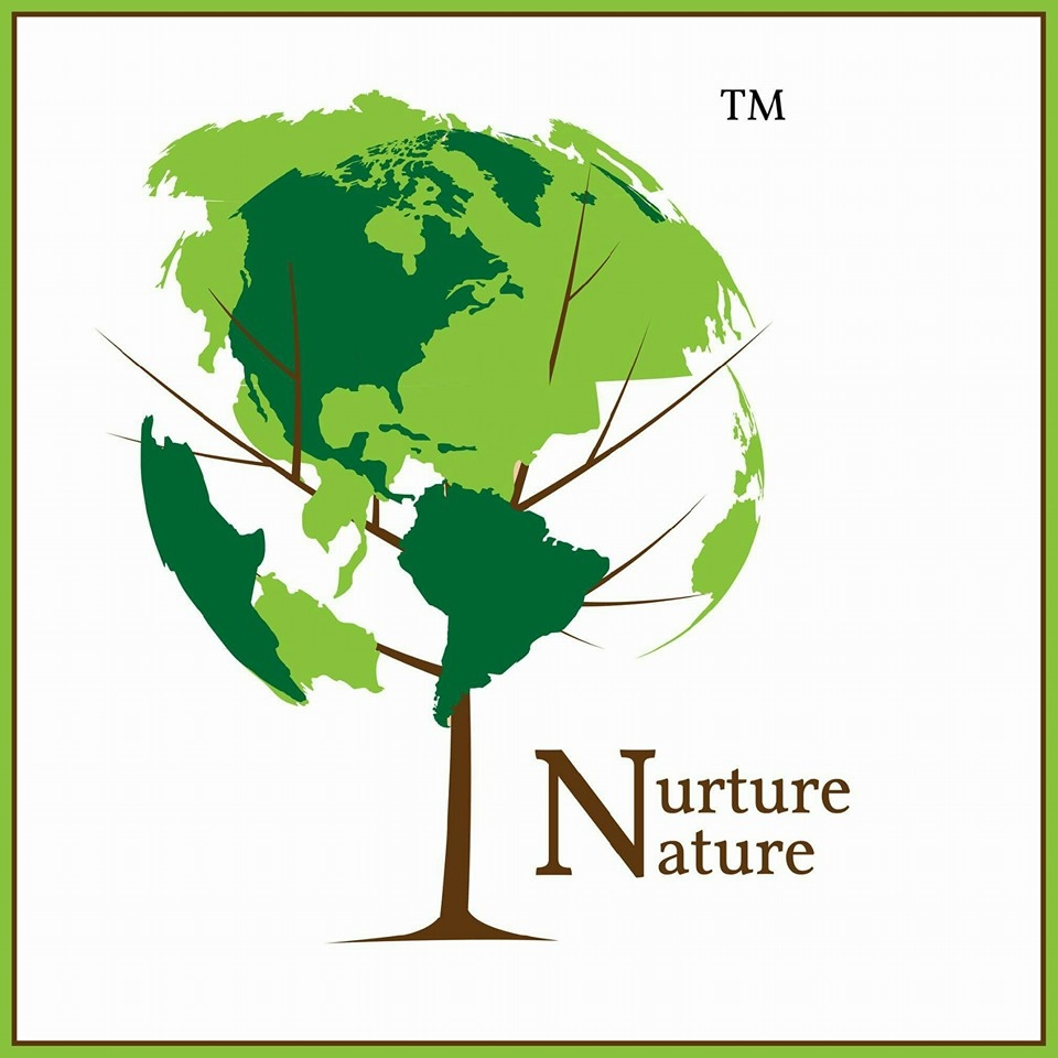 Call for Volunteers: K & V Enterprise's Nurture Nature