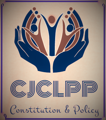 Call for Papers: Commonwealth Journal of Constitutional Law & Public Policy CJCLPP