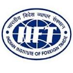 IIFT Delhi research associate in law