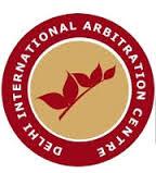 Internship: Delhi International Arbitration Centre, Delhi High Court