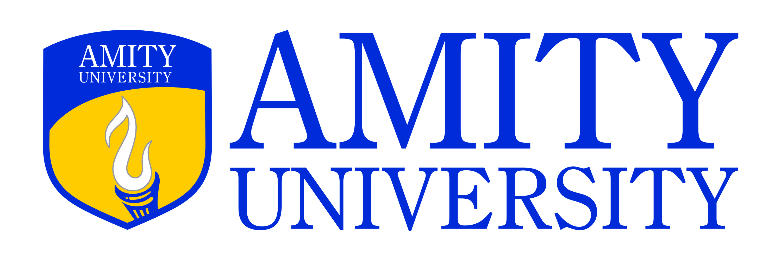 Job: Senior Academicians @ Amity University, Noida
