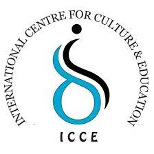 Internship ICCE