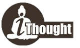 Fellowship Opportunity: Independent Thought