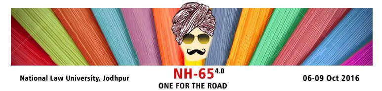 nh 65
