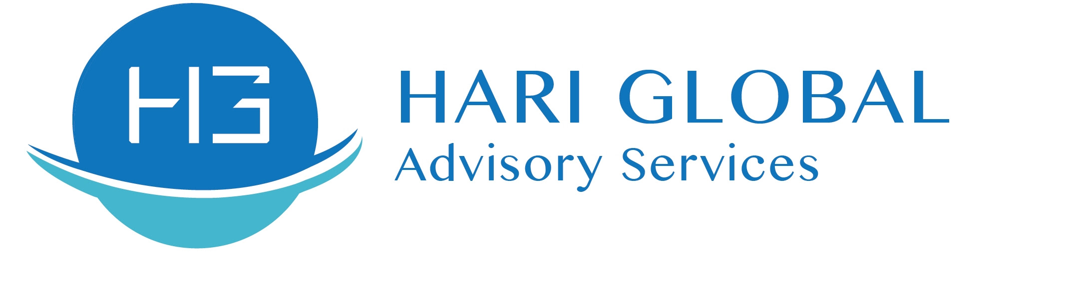 JOB POST: Hari Global Advisory Services, New Delhi