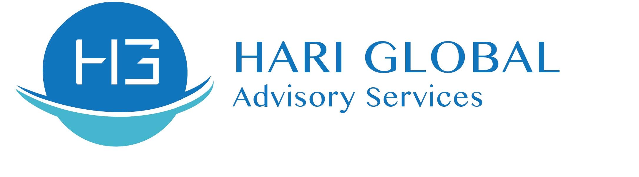 JOB POST: Hari Global Advisory Services, New Delhi