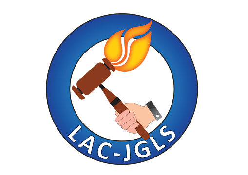 Call for Articles: Legal Aid Clinic, Jindal Global Law School 1st Newsletter