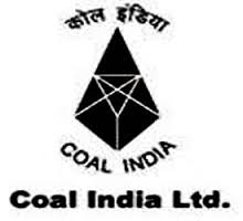 Internship Coal India Limited, Legal Department, Kolkata