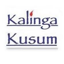Internship Kalinga Kusum Foundation, Bhubaneswar