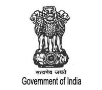 Union Government [RTI Internship, Delhi]