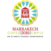 Centre for United Nations' COP+22 International Climate Action Course