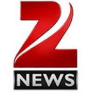 Internship: Zee News, Noida