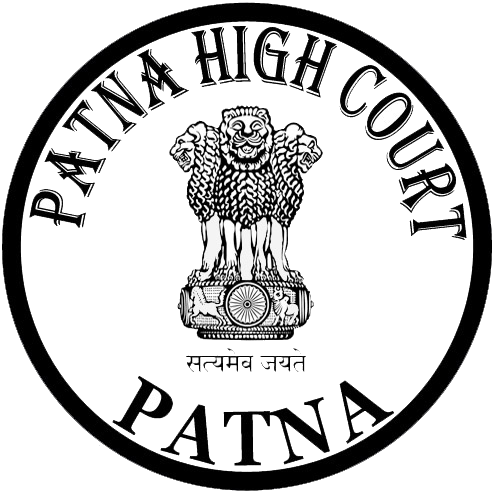 District Judge Vacancy @ Patna High Court
