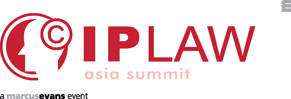 SpicyIP's IP Law Asia Summit 2016