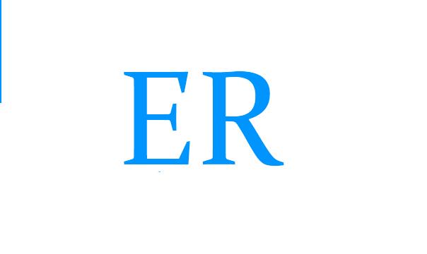 Internship Writer & Social Media Intern @ Education Reforms