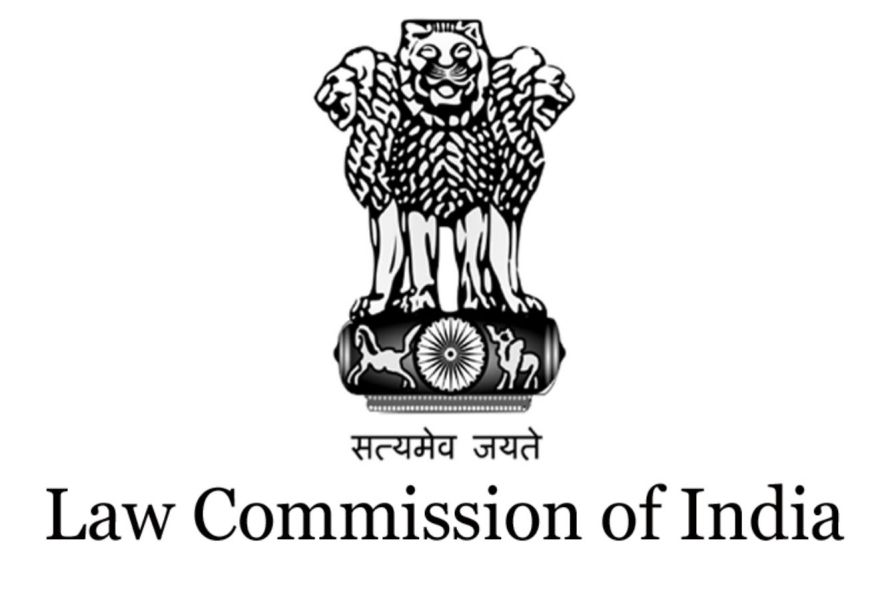 winter internship law commission of india 2018